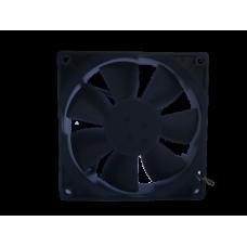 Delta Electronics AUBO912VH hűtőventilátor