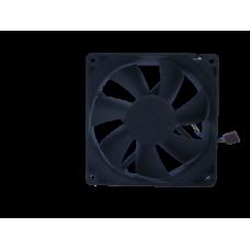 Foxconn PV902512PSPF hűtőventilátor
