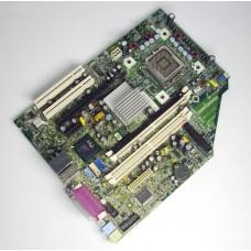 HP 404674-001 alaplap