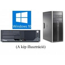 Core i3 PC bérlés rövidtávra