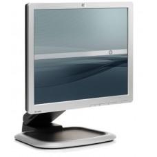 HP Flat Panel Monitor L1740